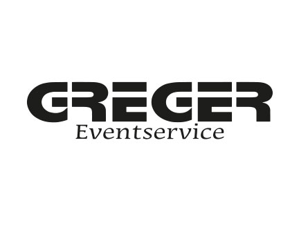 Greger Eventservice